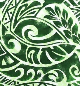PAC1411 Green