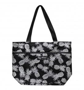 MC825-1-pineapple-paradise-BLACK