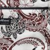 MC825-1-tribal-tattoo-cream_Z