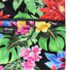 MC827-1_Hawaiian-Garden_Black_Z