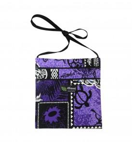MC888-Honu-Box-purple