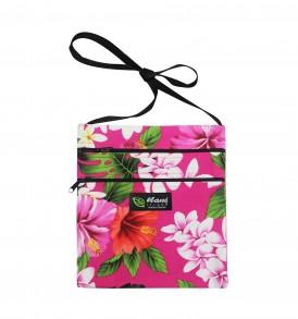 MC888-luxury-hibiscus-pink