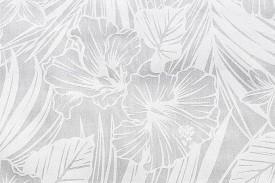 PAB0950 White/White