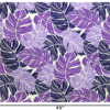 PAB0951-purplenatural_1
