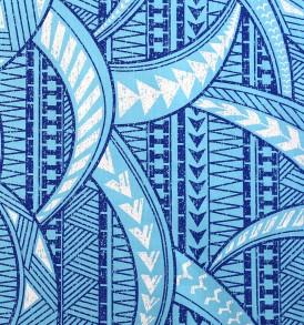 PAC1412-Blue_Z