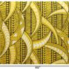 PAC1412-Yellow_1