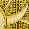 PAC1412-Yellow_ZZ