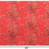 CAA1027-Red_1