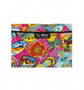 MC002-4-Aloha-Tag-Pink