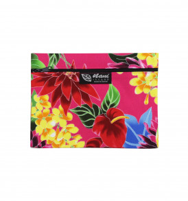 MC002-4-Hawaiian-Garden-Pink