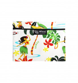 MC002-4-Hawaiian-Hula-girl-White