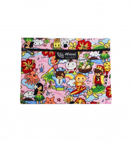 MC002-4-Island-Fun-Pink