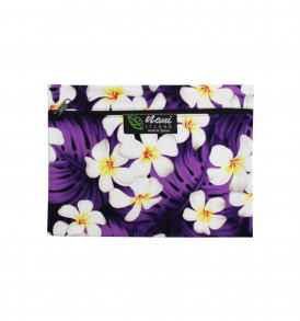 MC002-4-Modern-Plumeria-Purple
