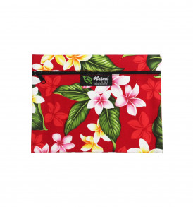 MC002-4-New-Plumeria-Red