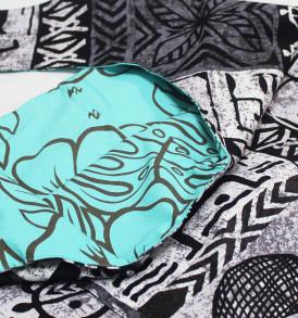 Reversible Sling Bag – Stickman Gray