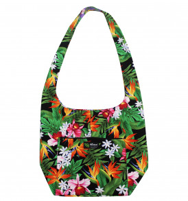 MC702-Tropical-Blossom-Black