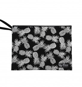 MC800-1-Pineapple-Paredise-Black
