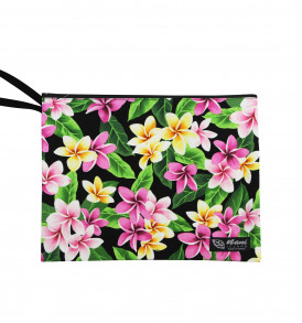 MC800-1-Tropical-Plumeria--Black