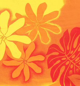 PAB0952 Orange