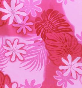 PAB0952-Pink_Z