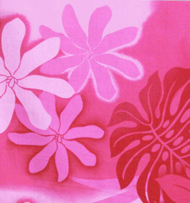PAB0952 Pink