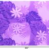 PAB0952-Purple_1