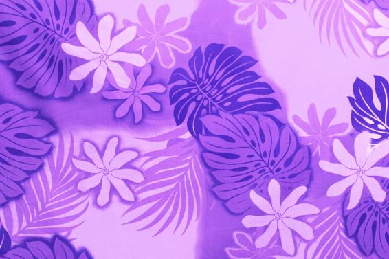 PAB0952-Purple_Z