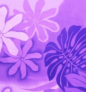 PAB0952 Purple