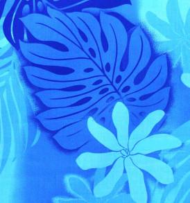 PAB0952 Blue