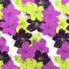 PAB0953_Purple
