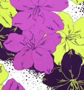 PAB0953 Purple