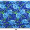 PAB0954-Blue_1