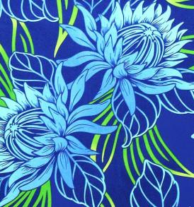 PAB0954 Blue