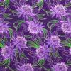 PAB0954-Purple