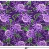 PAB0954-Purple_1