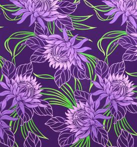 PAB0954-Purple_Z