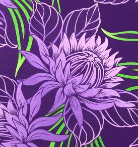 PAB0954 Purple