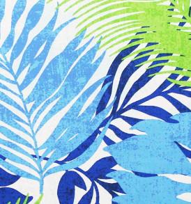 PAB0955 Blue