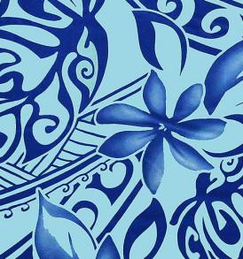 PAC1413 Blue