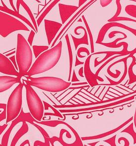 PAC1413 Pink