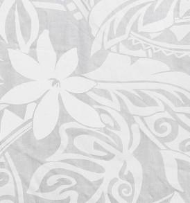 PAC1413 White/White