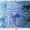 PAC1414-BlueNavy_1