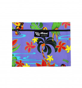 MC002-4-Hawaiian-Hula-girl-Purple