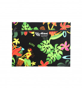 MC002-4-Hawaiian-Hula-girl-bLACK