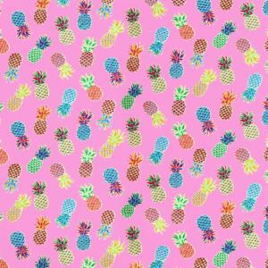 CAC0471 Pink
