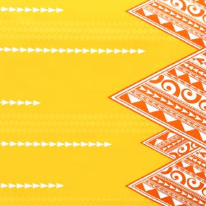 PBB2679 Yellow
