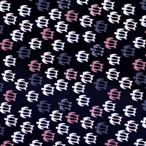 CAB0289 Black