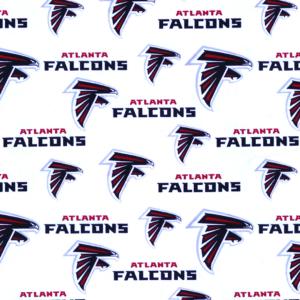 NFL0071