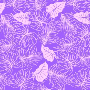PAB0992 Purple